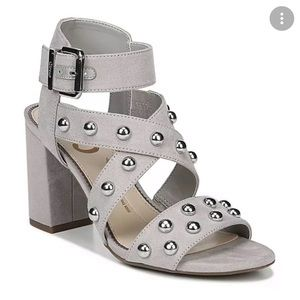 Circus by Sam Edelman Ophelia Women's Strappy Sandals size 10